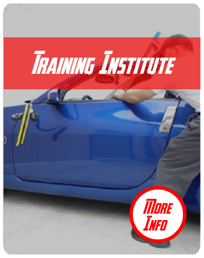 C & D training institute