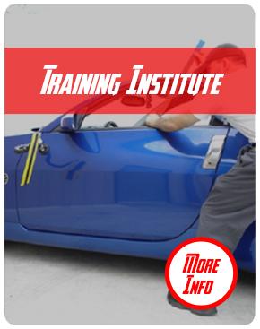 C & D training institute