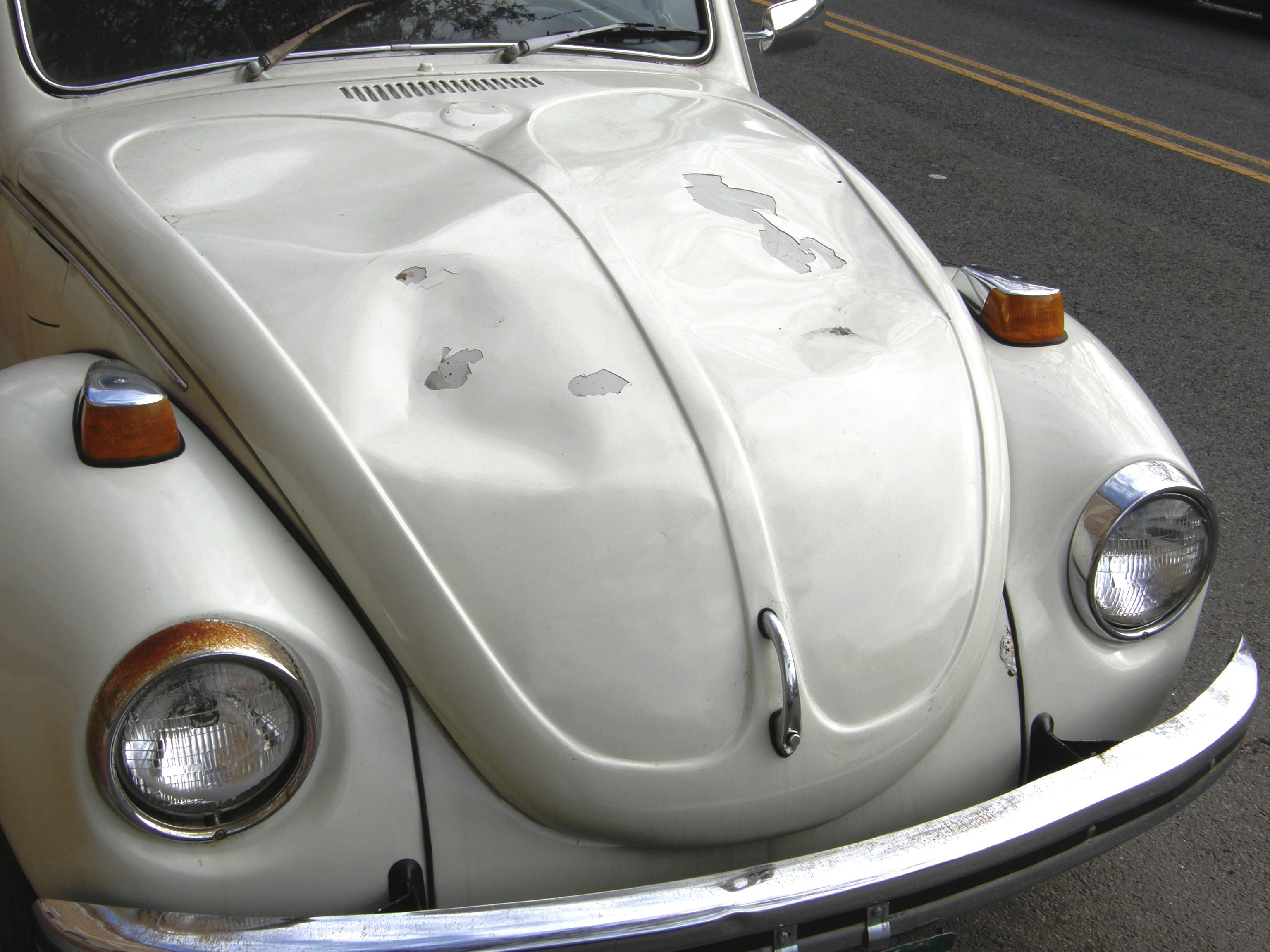 coliseum bugo over story show original takes news car paso local county volkswagen el