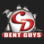 C and D Dent Guys
